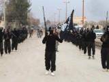 Picture: Кметът на Лондон: Джихадистите са загубеняци, които имат нужда да се почувстват победители
