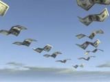 Picture: 27 милиарда долара са изтекли от България за последните 10 години