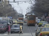 """Пренареждат 100 – годишните павета на бул.""""ДОНДУКОВ"""""""