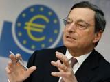 Picture: Драги: Европа не е в криза, а в моментна слабост