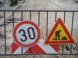 Picture: 25 милиона лева за закърпване на дупките по столичните улици и булеварди