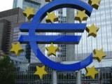 Picture: ЕЦБ отпуска спасителни 10 милиарда евро за гръцките банки