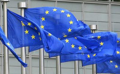ЕК: България не се справя с корупцията
