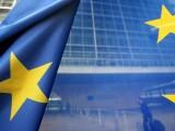 Picture: Европейската комисия представя днес официално доклада за България