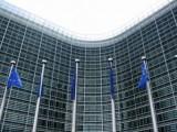 Picture: Оценката от Брюксел няма да е толкова критична, колкото очакваме?
