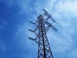 Ураганни ветрове скъсаха електропроводи в Монтанско