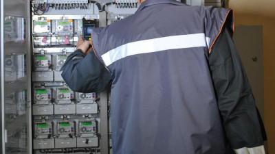 високи сметки за ток за януари