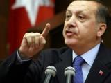 Picture: Ердоган: Турция е загубила интерес към приемането й в ЕС