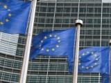 ЕС ще прави телевизия