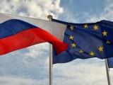 ЕС подготвя удължаване на санкциите срещу Русия