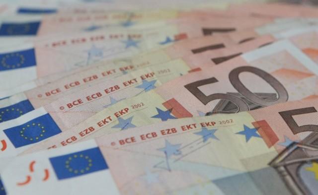 Паника в Гърция – вложители опразниха банките