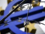Picture: Литва влезе в еврозоната