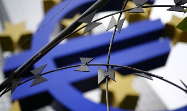 Литва влезе в еврозоната