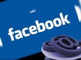 Социалните мрежи с най – точна диагноза за здравето на потребителите