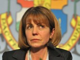 Picture: ГЕРБ ще подкрепи кмета на София – Фандъкова за трети мандат