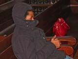 Picture: Хасковският съд остави в ареста французина, близък до братята Куаши
