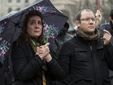 Picture: Цяла Франция замлъкна