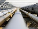 Picture: ЕС е готов да купува газ от Турция?