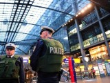 Спецслужбите в Германия