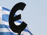 Picture: Европа предупреди Гърция да си плаща дълговете