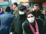 Picture: Над 120 училища в цялата страна останаха затворени заради грипна епидемия