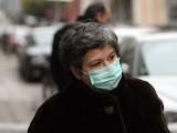 Picture: Разрастване на грипната епидемия в България