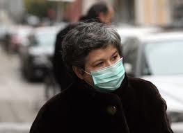 Разрастване на грипната епидемия в България
