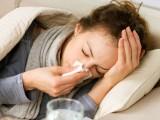 Picture: Пазарджик и Ямбол пред грипна епидемия
