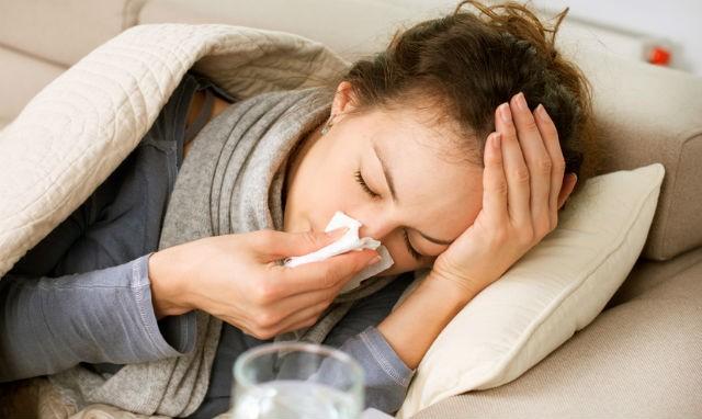Пазарджик и Ямбол пред грипна епидемия