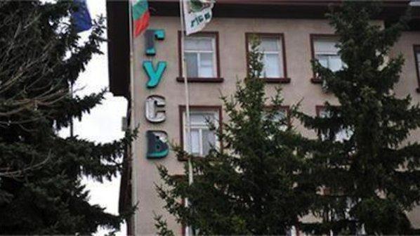 Местят кръстовище заради новия съд в София