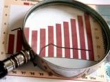 Picture: Слаб икономически растеж в България