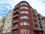Picture: Около 500 000 имота в Източна България са собственост на руснаци