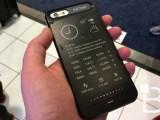 Електронно мастило за iPhone 6