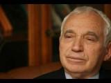 Picture: Национален траур в памет на Желю Желев на 1 февруари