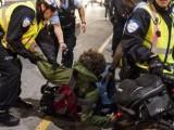 Арести в Канада на потенциални терористи