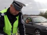Picture: Нова система в София за регистрацията на автомобил от днес