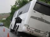 Picture: 13 българи пострадаха в тежка катастрофа в Сърбия