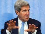 Picture: САЩ ще подкрепи България в енергийната независимост, сигурността, отбраната и инвестициите
