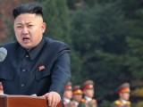 Picture: Изненадващо Северна Корея иска да затопли отношенията с Южна