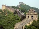 "Picture: Саудитска Арабия строи ""Китайска стена"" срещу джихадистите"
