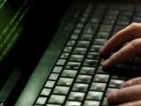 Picture: Северна Корея разполага с 6 – хилядна кибер армия от хакери