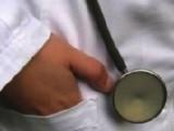 Британските болници наемат все повече чужди лекари