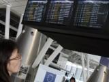 Авиопревозвачи зачеркват Либия като опасна дестинация