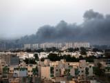 Picture: Двама българи са задържани в Либия