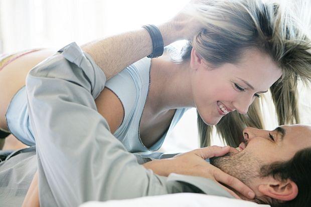 Днес е денят на любовната афера?
