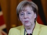 Picture: Меркел: Гърция трябва да спазва обещанията си
