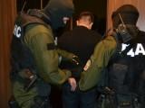 Picture: Задържан е шефът на митница Свиленград