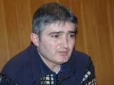 Picture: Шефът на свиленградската митница заловен с два подкупа