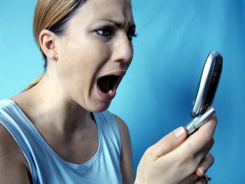 Мобилните оператори