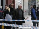 Picture: Нападения срещу култови мюсюлмански места в три френски града